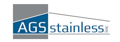ags-stainless-railing-logo-design-portfolio