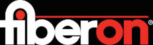 fiberon_logo
